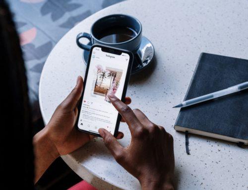 5 consigli (e trucchi) per diventare famoso su Instagram nel 2020