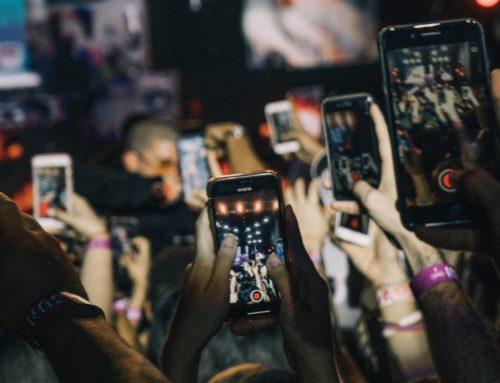 Instagram Reels: come sfruttarli per diventare popolare